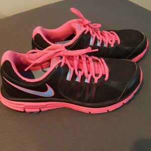 Nike Lunar Forever 3 Running Shoes